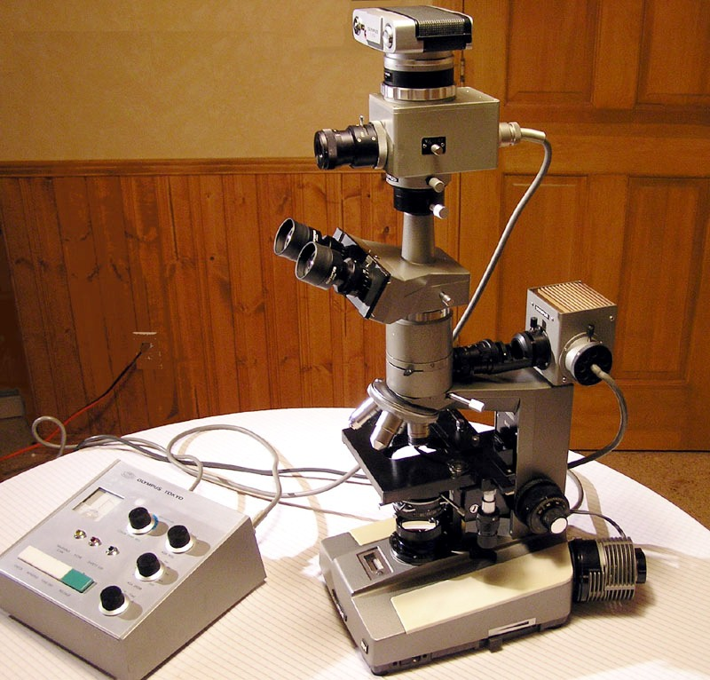the olympus bh 2 microscopes rh earth2geologists net olympus bh 2 user manual Olympus BH-2 Bulb